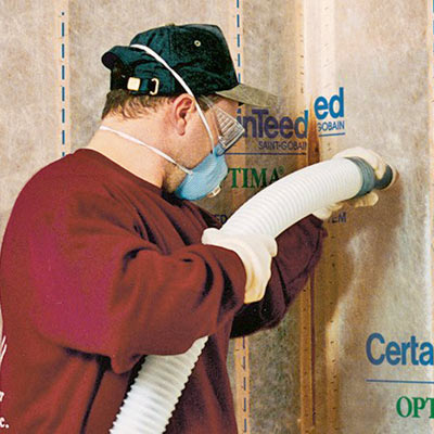 Insulation Companies in Perry County PA